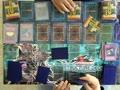 動画:【遊戯王カード】2010年4月24日 公式大会決勝