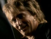動画:Bryan Adams, Rod Stewart, Sting - All For Love